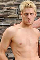 Cody Cummings Pic 01