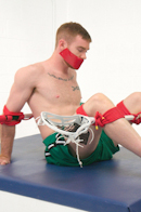 Bound Jocks Picture 12