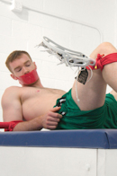 Bound Jocks Picture 13