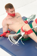 Bound Jocks Picture 15
