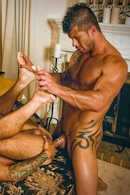 Raging Stallion Picture 5