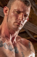 Raging Stallion Picture 11
