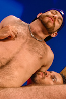Raging Stallion Picture 12
