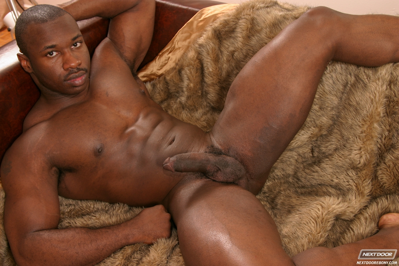 escort gay chile porno gay negros