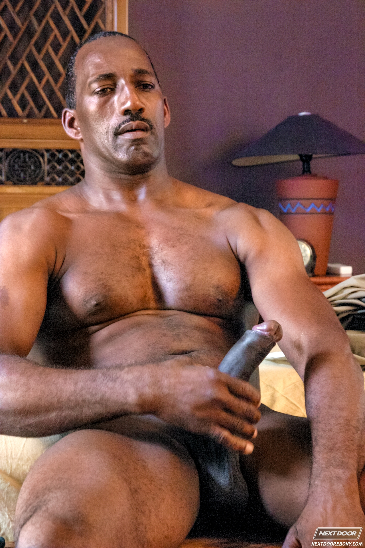 naked papi free videos