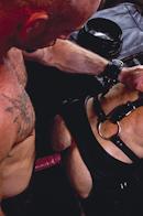Raging Stallion Picture 12