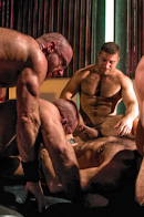 Raging Stallion Picture 15
