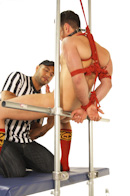 Bound Jocks Picture 8