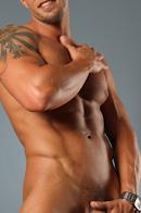 Cody Cummings Pic 08