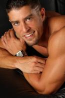 Cody Cummings Pic 15