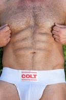 COLT Studio Group Picture 8