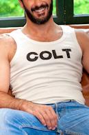 COLT Studio Group Picture 2