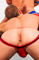 Bound Jocks Picture 10