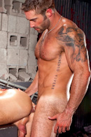 Raging Stallion Picture 6