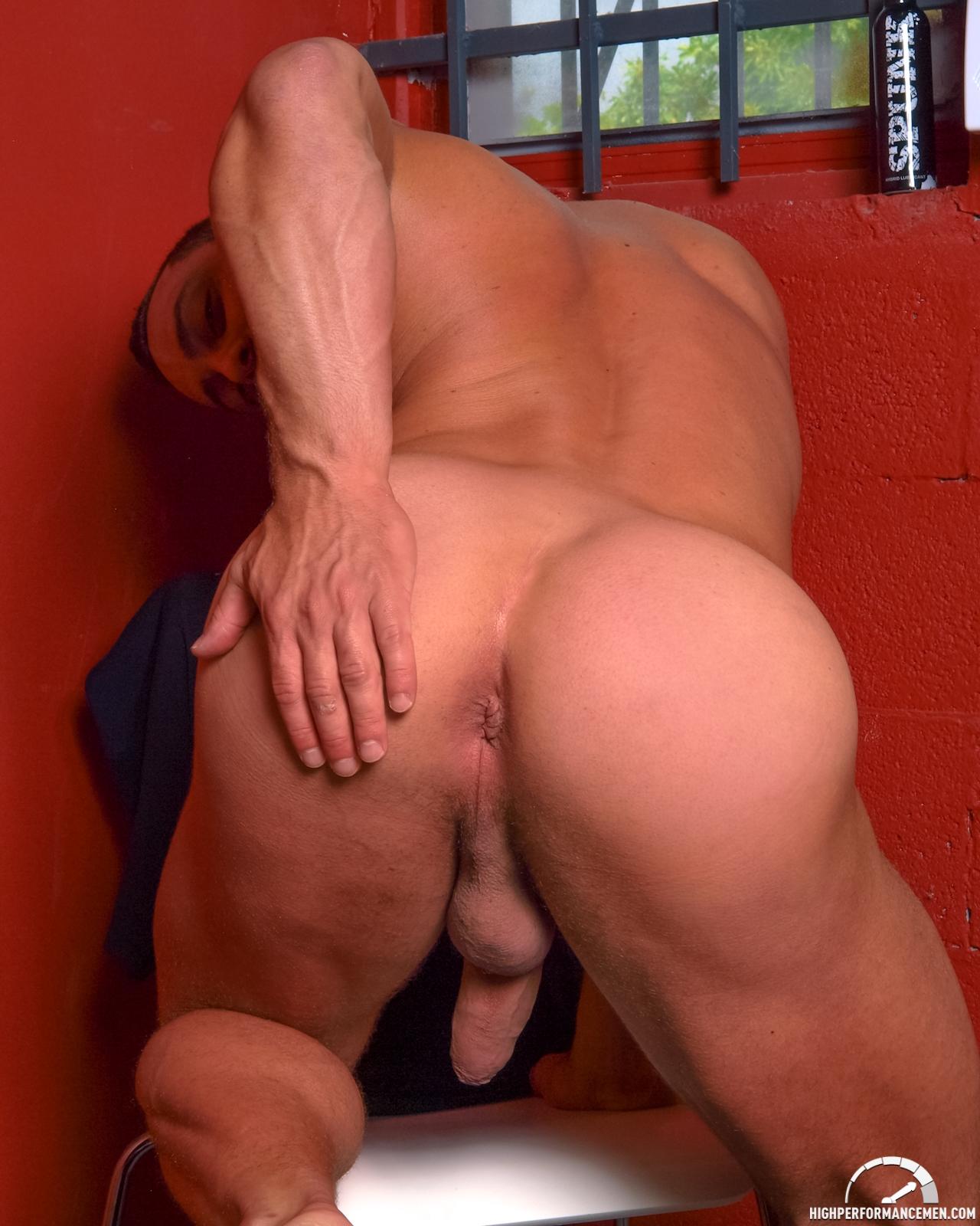 free downloadable gay porn videos