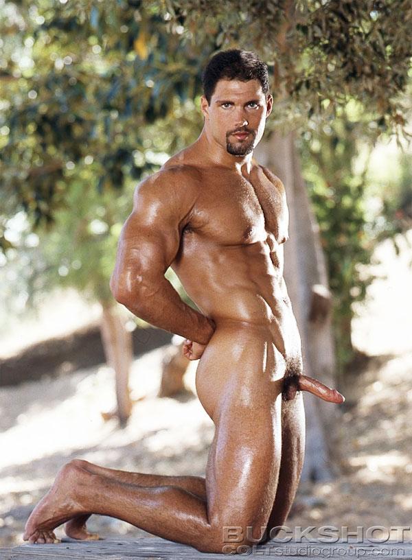 Bear Gay Tube - Franco Corelli: http://beargaytube.com/pics/franco-corelli/index.html