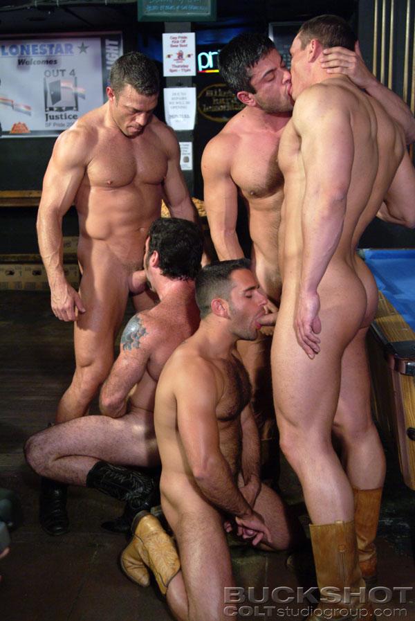 123 erotic eve