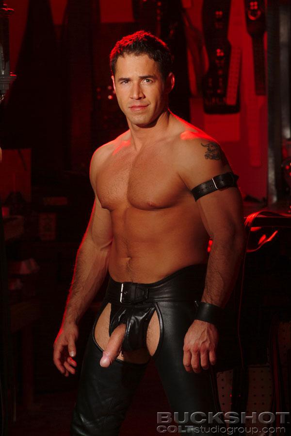 Phoenix gay leather
