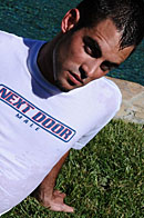 Next Door Male Picture 4