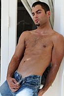 Next Door Male Picture 5