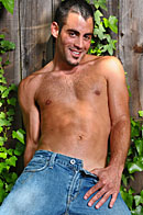 Next Door Male Picture 11