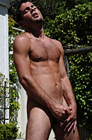 Next Door Male Picture 8