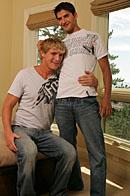 Next Door Buddies Pic 06