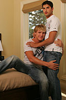 Next Door Buddies Pic 08
