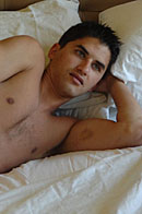 Next Door Male. Gay Pics 13