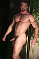 Next Door Male. Gay Pics 10