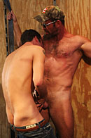 Next Door Male. Gay Pics 4