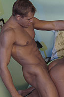 Next Door Male. Gay Pics 9