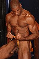 Next Door Male. Gay Pics 2