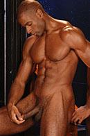 Next Door Male. Gay Pics 3