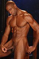 Next Door Male. Gay Pics 4