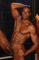 Next Door Male. Gay Pics 5