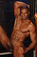 Next Door Male. Gay Pics 6