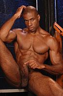 Next Door Male. Gay Pics 7