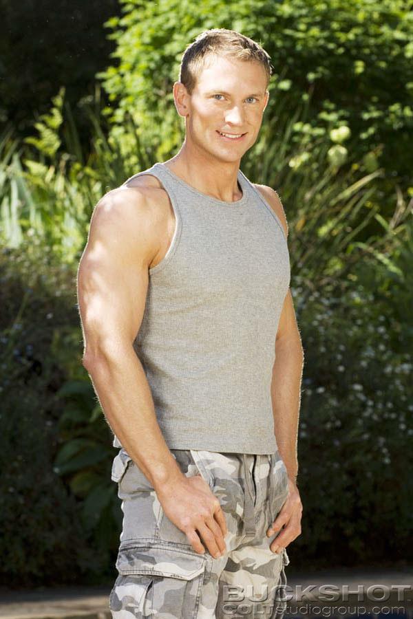 gay escort Jonathan Lowe in Fort Lauderdale/Miami