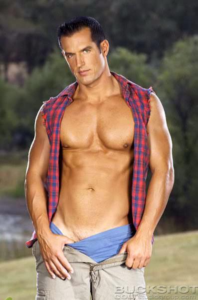 marc williams gay