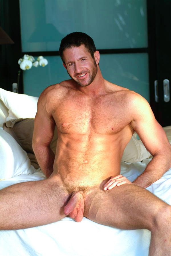 xxx online escort gay en df