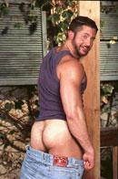 Next Door Male. Gay Pics 1