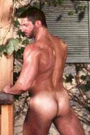 Next Door Male. Gay Pics 8