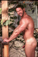 Next Door Male. Gay Pics 11