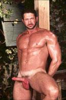 Next Door Male. Gay Pics 12
