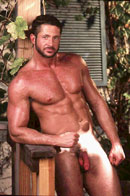 Next Door Male. Gay Pics 15