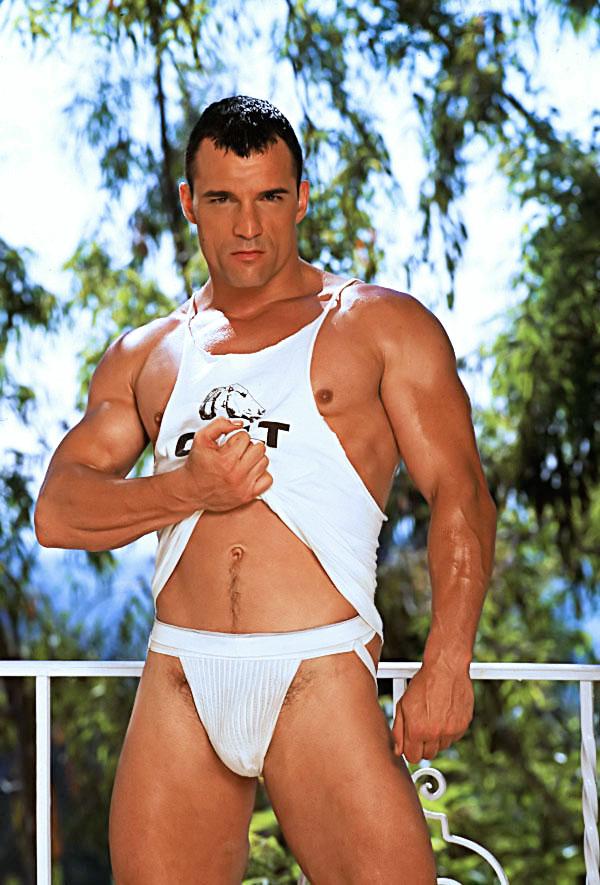 gay male escorts wv