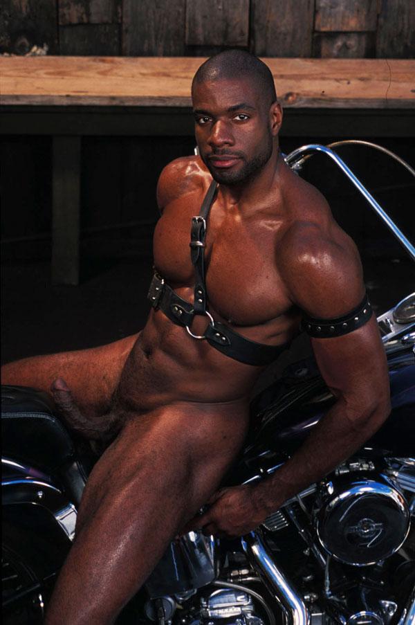 gay massage seattle