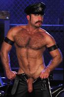 Next Door Male. Gay Pics 14
