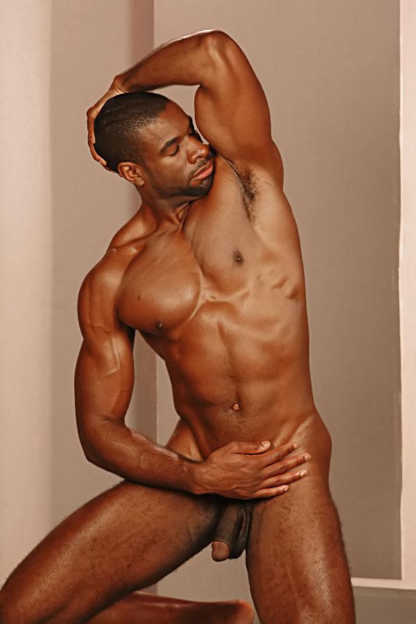 Marcus iron gay